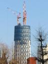 Towercimg0723